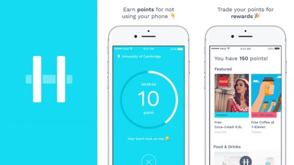 app per guadagnare soldi veri