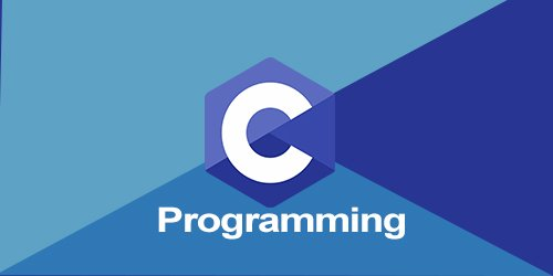 linguaggi programmazione