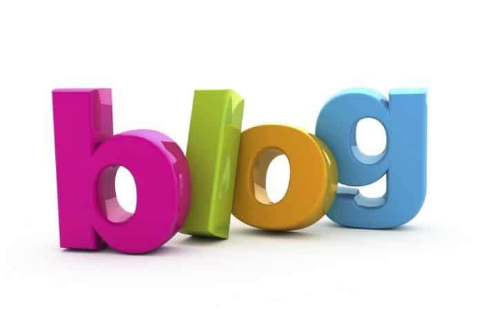 creare blog di successo