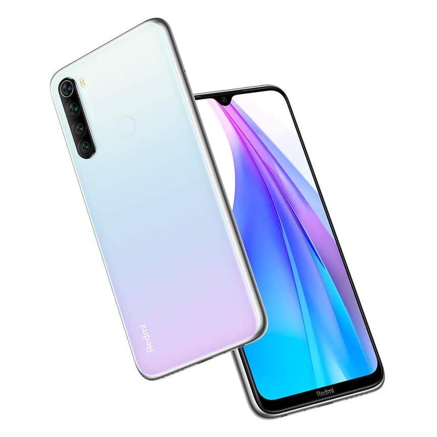 migliori smartphone 2021