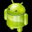 android-platform-icon-33